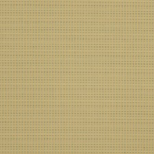 Citrus Small Scale Woven Decorator Fabric by Stroheim