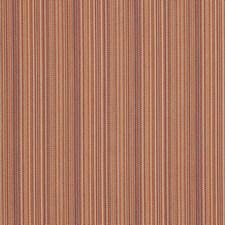 Canyon Stripes Decorator Fabric by Stroheim