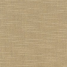 Silica Dune Decorator Fabric by Sunbrella