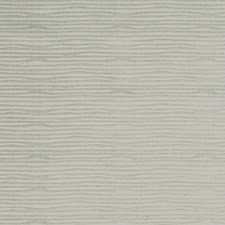 Opal Texture Plain Decorator Fabric by Trend
