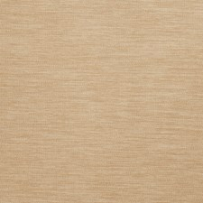 Sandshell Texture Plain Decorator Fabric by Trend