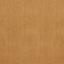 Gold Texture Plain Decorator Fabric by Trend