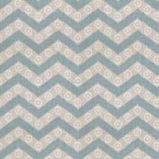Mist Global Decorator Fabric by Fabricut