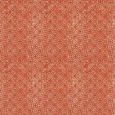 Canyon Print Pattern Decorator Fabric by Fabricut