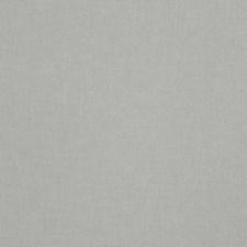Cloud Texture Plain Decorator Fabric by Trend