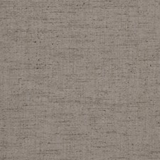 Metal Solid Decorator Fabric by Trend