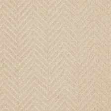 Cloud Nine Herringbone Decorator Fabric by S. Harris