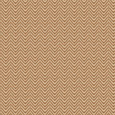 Nutmeg Global Decorator Fabric by Fabricut