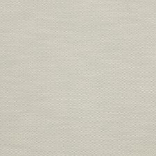 Aqua Chevron Decorator Fabric by Fabricut