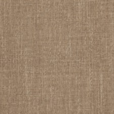 Cocoa Texture Plain Decorator Fabric by Fabricut