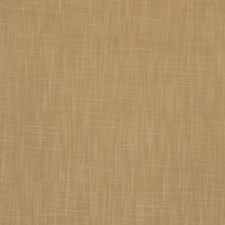 Flaxseed Solid Decorator Fabric by Fabricut