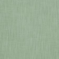 Seaspray Solid Decorator Fabric by Fabricut