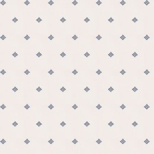 Federal Embroidery Decorator Fabric by Fabricut