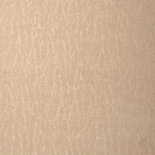 Honeyopal Texture Plain Decorator Fabric by Vervain