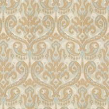 Aloe Global Decorator Fabric by Vervain