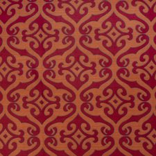 Carnival Geometric Decorator Fabric by Vervain