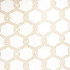 Quarry Geometric Decorator Fabric by Vervain