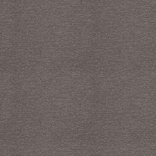 Smoke Contemporary Decorator Fabric by S. Harris