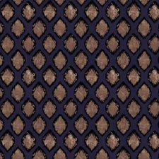Royal Global Decorator Fabric by S. Harris