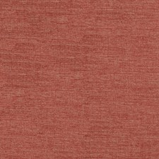 Redstone Texture Plain Decorator Fabric by S. Harris