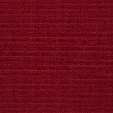Cinnabar Small Scale Woven Decorator Fabric by Fabricut