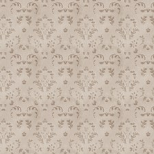 Nickel Damask Decorator Fabric by Trend