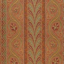 Tuscan Decorator Fabric by Schumacher