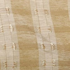 Whiskey Decorator Fabric by Duralee