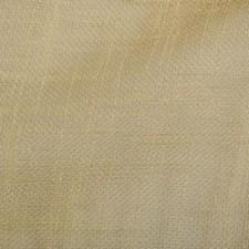 Corn Decorator Fabric by Duralee