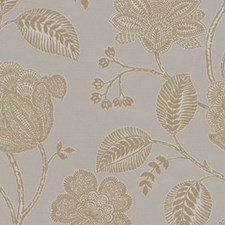 Truffle Decorator Fabric by Robert Allen/Duralee