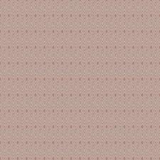 Blush Jacquard Pattern Decorator Fabric by Fabricut