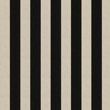 Jet Stripes Decorator Fabric by Fabricut