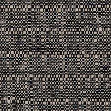 Ebony Decorator Fabric by Duralee