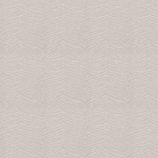 Creme Animal Decorator Fabric by Fabricut