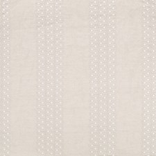 509584 HA61736 85 Parchment by Robert Allen