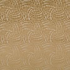509787 HV16239 494 Sesame by Robert Allen