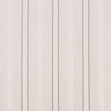 509863 DU16264 4 Pink by Robert Allen