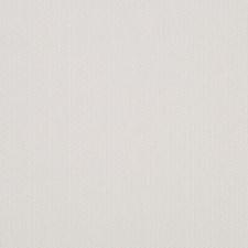 509874 DU16255 85 Parchment by Robert Allen