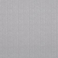 509898 DU16267 15 Grey by Robert Allen