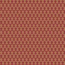 Garnet Global Decorator Fabric by Fabricut
