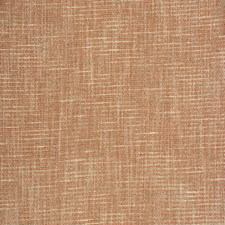 Coral Texture Plain Decorator Fabric by Fabricut