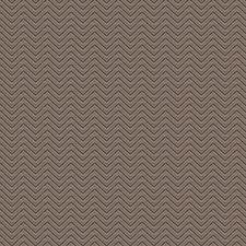 Charcoal Herringbone Decorator Fabric by Fabricut