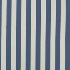 510355 DW16298 57 Teal by Robert Allen