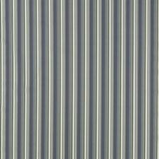 Olive Decorator Fabric by Robert Allen/Duralee