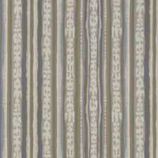 Oyster Decorator Fabric by Robert Allen