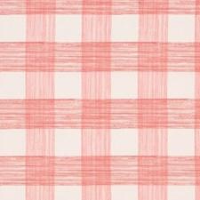 Rhubarb Decorator Fabric by Robert Allen
