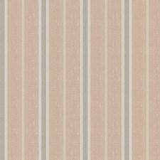 Cameo Jacquard Pattern Decorator Fabric by Fabricut