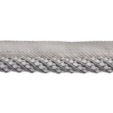 510935 DT61746 248 Silver by Robert Allen