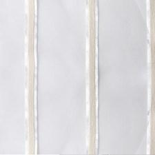 Seashell Decorator Fabric by Duralee