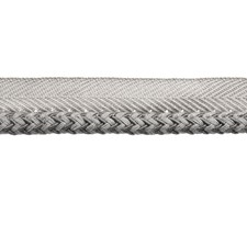 510948 DT61747 360 Steel by Robert Allen